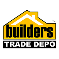 http://www.retailsolutions.co.za/wp-content/uploads/2018/11/builders-trade.jpg