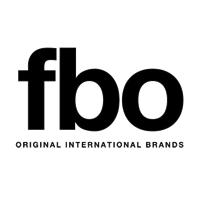http://www.retailsolutions.co.za/wp-content/uploads/2018/11/fbo1.jpg