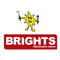 https://www.retailsolutions.co.za/wp-content/uploads/2018/11/brights.jpg
