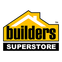 https://www.retailsolutions.co.za/wp-content/uploads/2018/11/builders-SUPER.jpg