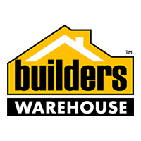 https://www.retailsolutions.co.za/wp-content/uploads/2018/11/builderswarehouse.jpg