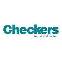 https://www.retailsolutions.co.za/wp-content/uploads/2018/11/checkers1.jpg