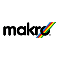 https://www.retailsolutions.co.za/wp-content/uploads/2018/11/makro.jpg